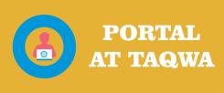 Portal Attaqwa